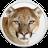 mountain-lion2