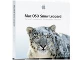 snowleopard-1650