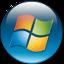 vista_7_logo1